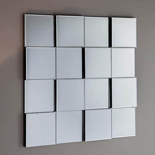 Glass mirrors crawley12