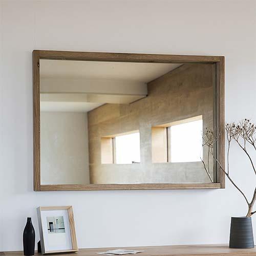 Glass mirrors crawley14