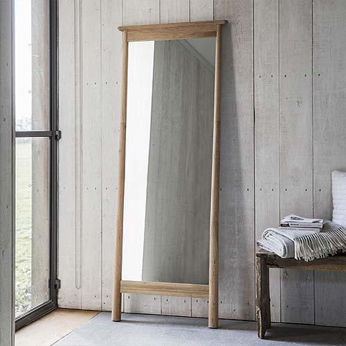 Glass mirrors crawley3