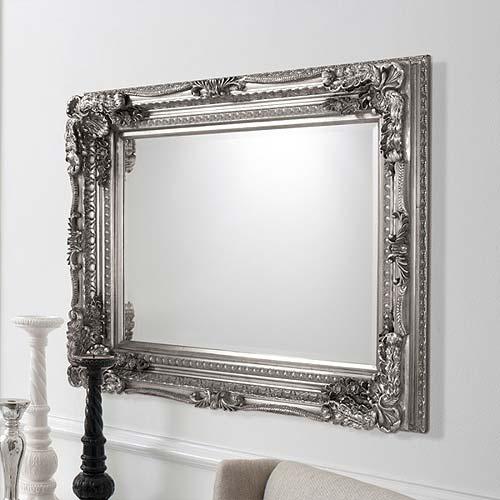 Glass mirrors crawley5