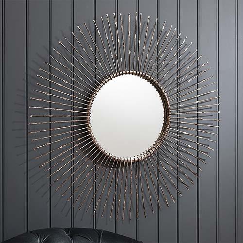 Glass mirrors crawley7