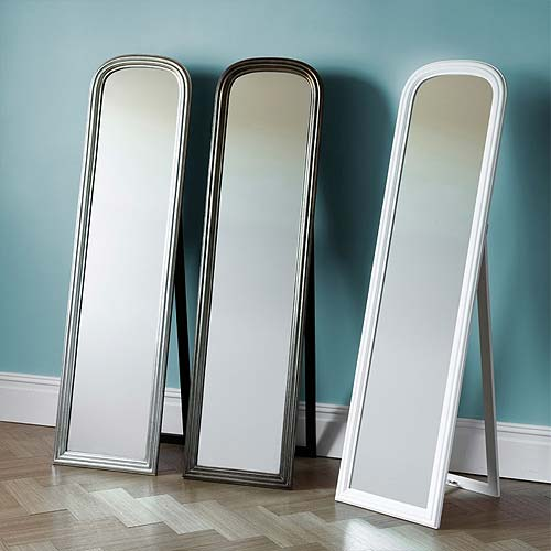 Glass mirrors crawley8