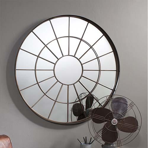 Glass mirrors crawley9