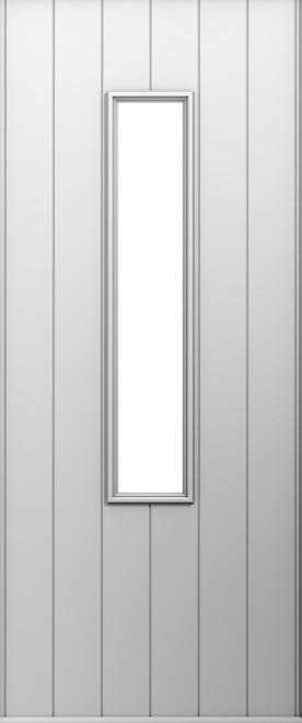 Flint5 white 276x659